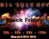 Dong gia Black Friday 2019
